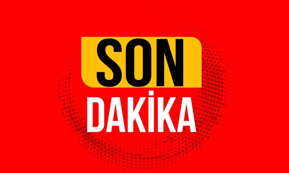 Gümüşhane'de Fetö/Pdy Operasyonu: 15 Gözaltı