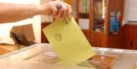 Partilerin 30 Mart Karnesi