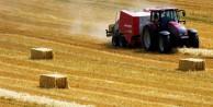 Tarıma dayalı ekonomik yatırımların desteklenmesi başvuruları uzatıldı