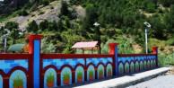 Torul Belediyesi Çalışmaları Tam Gaz Devam Ediyor