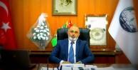 Torul Belediyesinden Yeni Uygulama