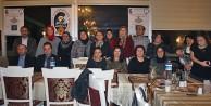 Trabzon Gümüşhaneliler Derneği proje açılışını gerçekleştirdi