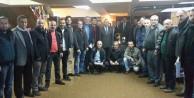 Trabzon Turizmi Ziganada konuşuldu