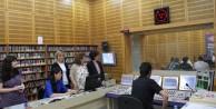 TRT Radyoları yeni yıla hazırlanıyor