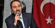Türk Eğitim Sen, Milli Eğitim Müdürünü Hedef Aldı