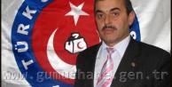 Türk Sağlık-Senin 112 Raporu