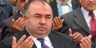 Vali Ayhan Çevik İçin Mevlid Okutulacak