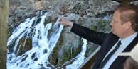 Vali Yavuz Şiranda