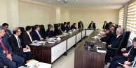 Vali Yavuz'dan turizm yatırımcısının önünü açın talimatı