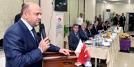 Yeni Türkiyede Bilim ve Sanayinin Yeri