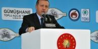 Zigana Tüneli 10 Kasım'da İhale Ediliyor
