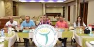 Türkiye'nin en iyi okulu Gümüşhane'de