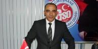 'Yeni yönetmelik, Anadolu Basını için bir devrimdir'