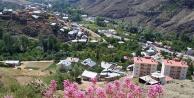 En büyük köy TEKKE