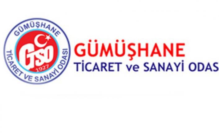GTSO'da dış ticaret bilgilendirme semineri yapılacak