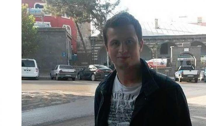 PKK'lı teröristler öğretmenimizi kaçırdı