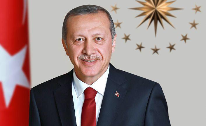 Cumhurbaşkanı Erdoğan Gümüşhane'ye teşekküre geliyor