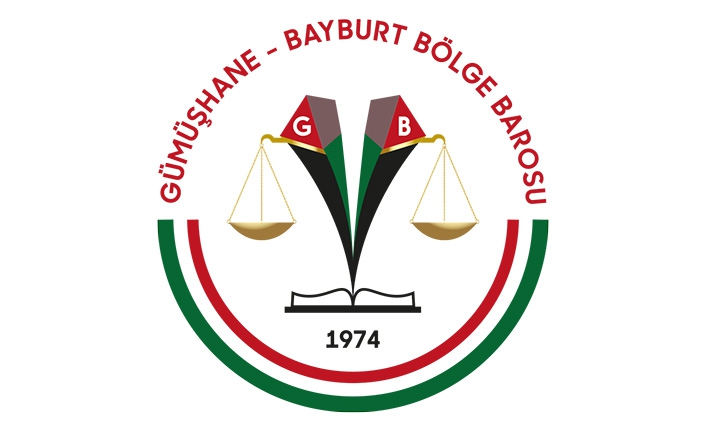 Baro seçimleri 6-7 Ekim'de