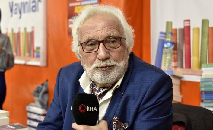 Ünlü tarihçi Bahadıroğlu: Ermeni olayları İngiliz oyunuydu