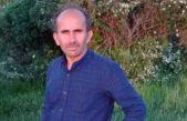 Torul'da inşaat ustası 3 katlı binanın çatısından düşerek hayatını kaybetti