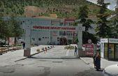 GDH'de poliklinik saatlerinde değişiklik yapıldı
