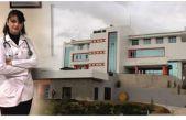 Şiran Devlet Hastanesi'nde 'Prenses Doğum' uygulaması başladı