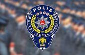 Polis Haftası mesajları