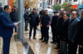 Türk Eğitim-Sen'den ek zam talebi
