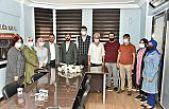 AK Parti'den Menderes açıklaması