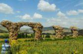 Roma'nın Son Garnizonu Keşfedilmeyi Bekliyor
