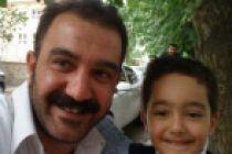 Diyarbakır'daki bomba Zigana'yı vurdu