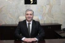 MİGEM'e Gümüşhaneli Genel Müdür