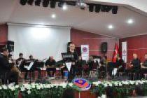 Hışır Osman'ın şiiri ilk kez Türk Sanat Müziği formunda bestelendi