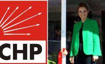 CHP'de kongre süreci belli oldu