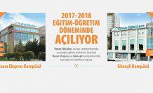KESLER GRUP'tan 2 yeni Vatan Koleji yatırımı
