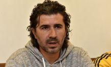 Gümüş'e şok: Teknik Direktör Yıldırım istifa etti