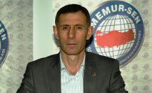 'Ebru Özkan derhal serbest bırakılmalı, siyonist rejim hesap vermelidir!'