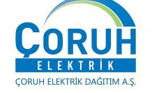 Elektrik borcu yapılandırmasında son gün 31 Temmuz