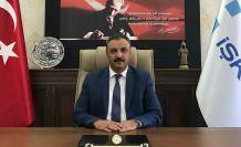 İŞKUR'dan üniversite öğrencilerine yaz tatili müjdesi