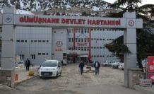 GDH'da 5 uzman doktor daha göreve başladı