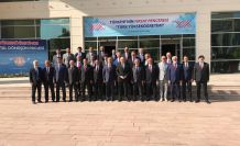 Gümüşhane Üniversitesi Dijital Dönüşüm Projesinde