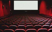 İşte Gümüşhane'nin sinema ve tiyatro istatistikleri
