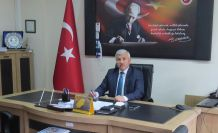 Kooperatifler Ankara'da buluşacak
