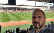 Mustafa ŞEREMET Hakk'ın rahmetine kavuşmuştur