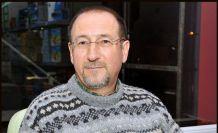 Prof. Bayrak yaşam mücadelesini kaybetti