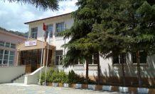 Nesrin Halit Zarbun Anaokulunda yaz çocuk kulübü açıldı