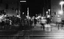 Artıları ve Eksileri ile Şehir Merkezinde Yaşam