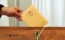 7 Haziran seçimlerinin analizi
