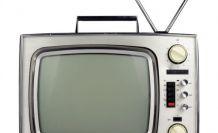 Canlı ve Çimen Bu Akşam TV'de