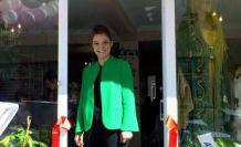 CHP'nin yeni İl Başkanı Çubukçu oldu